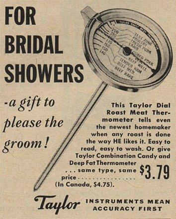 1956 ads