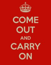 Come-Out-and-Carry-On