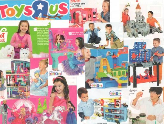 ToysRUs-2-550x414