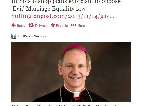 Bishop_Gay_Marriage_Exorcism