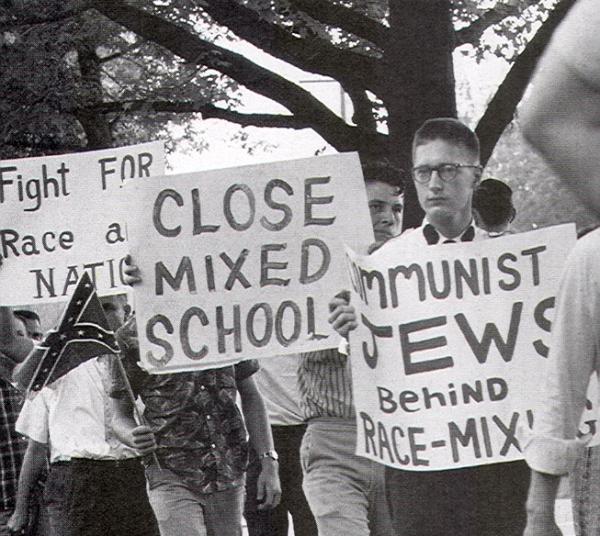 Montgomery_Ala_Protest_1961.jpeg